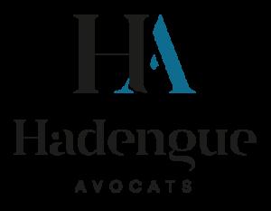 Hadengue Avocats