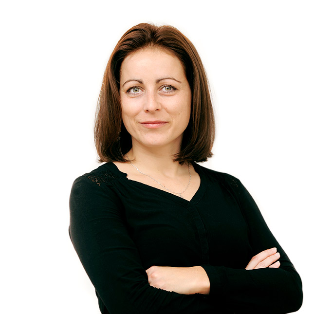 Emmanuelle Baussan
