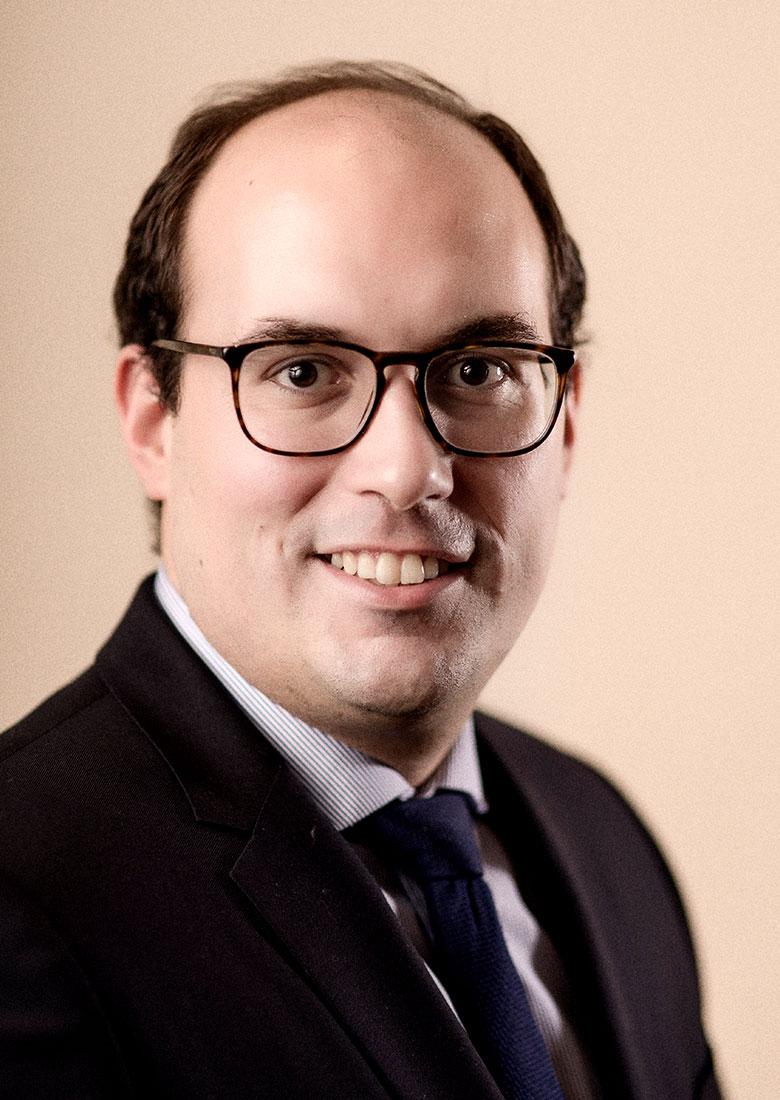 Pierre-Olivier Bonne